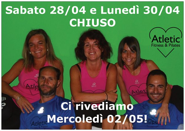 Atletic Colfosco