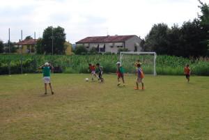 Atletic Colfosco