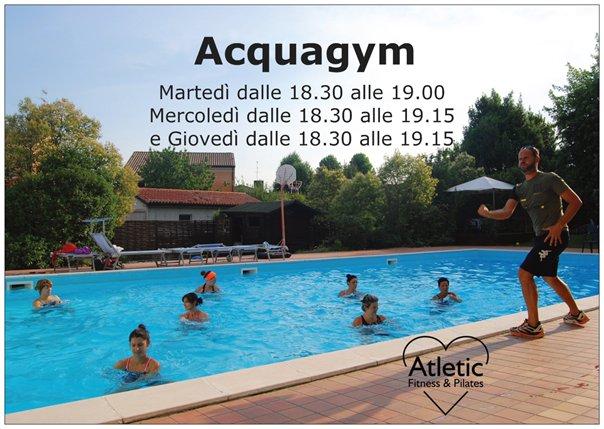 acquagym-18