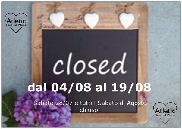 card-chiusura-agosto-2018