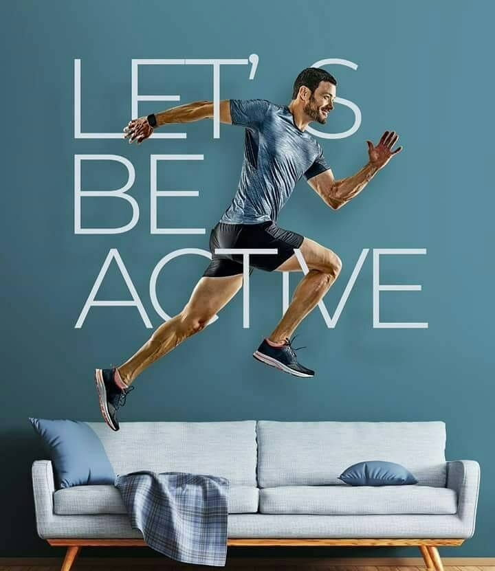 lets-be-active-2