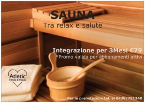 sauna w.app
