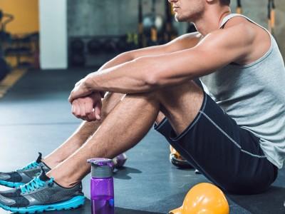 Cosa succede se smettiamo di allenarci?