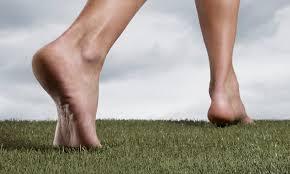 piedi 3