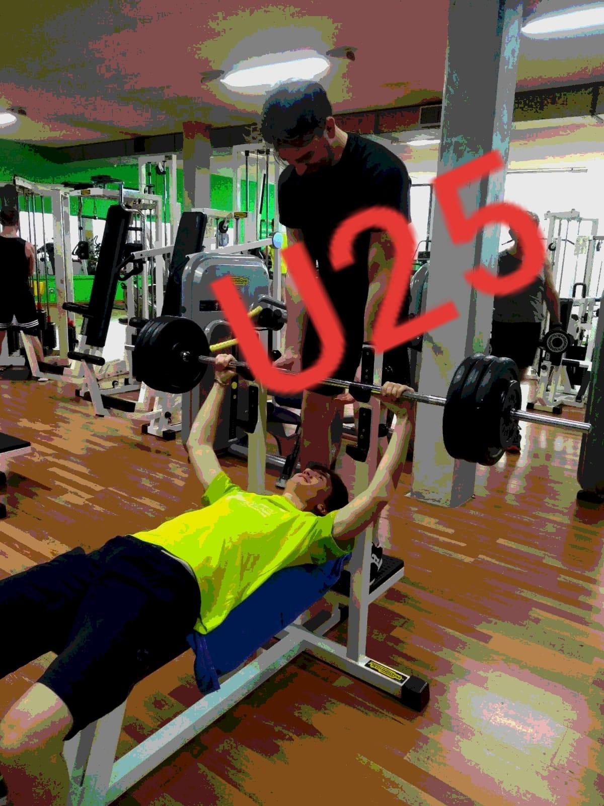 promou25