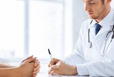 Le palestre aiutano a prevenire il covid-19, lo conferma la medicina.