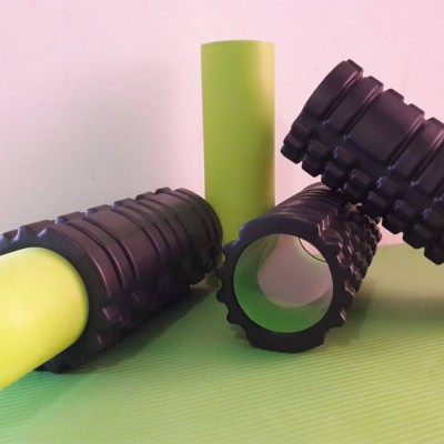 Atletic roll massage