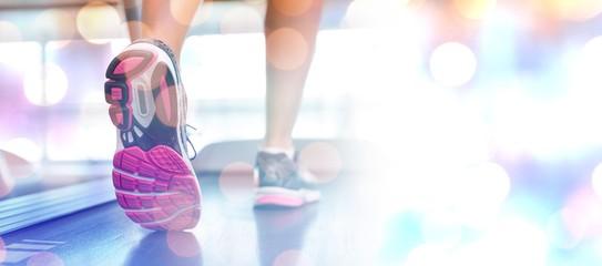 esercizio fisico e dieta perché non dimagrisco
